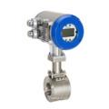 Débitmètre électromagnétique Krohne (Optiflux2000 / 4000, IFC300)