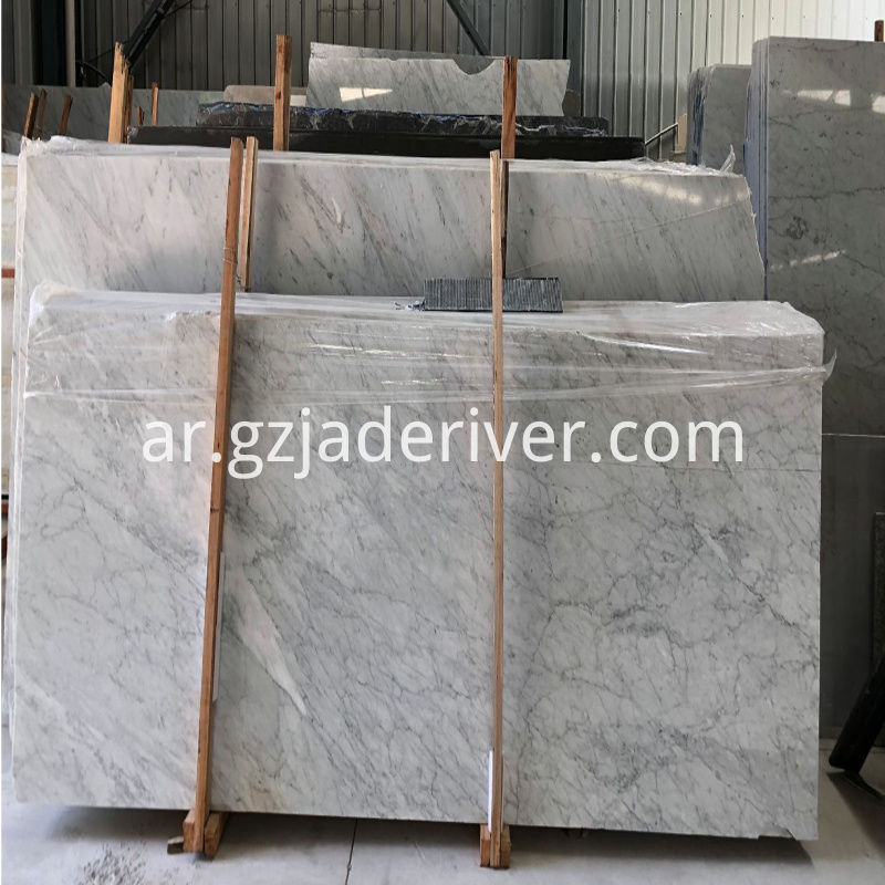 Large Plate Artificial Quartz