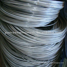 Cold Rolled Steel Bar (Round)