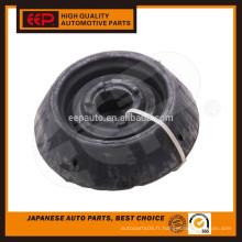 Support de jambe de voiture pour Honda FIT GD1 GD6 51920-SAA-015