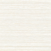 Wooden Porcelain Tile, Promotion Wooden Tile