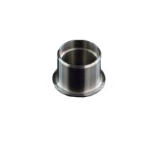 Sellado de componentes de anillo de acero para la industria de maquinaria