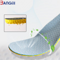 Zapatillas Memory Foam Sport Soft Insert Running