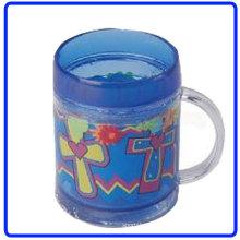 Children Ice Frosty/Frozen Cooler Mug (R-7006)