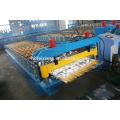 Ali-Express Feixiang Metallformmaschine in China hergestellt