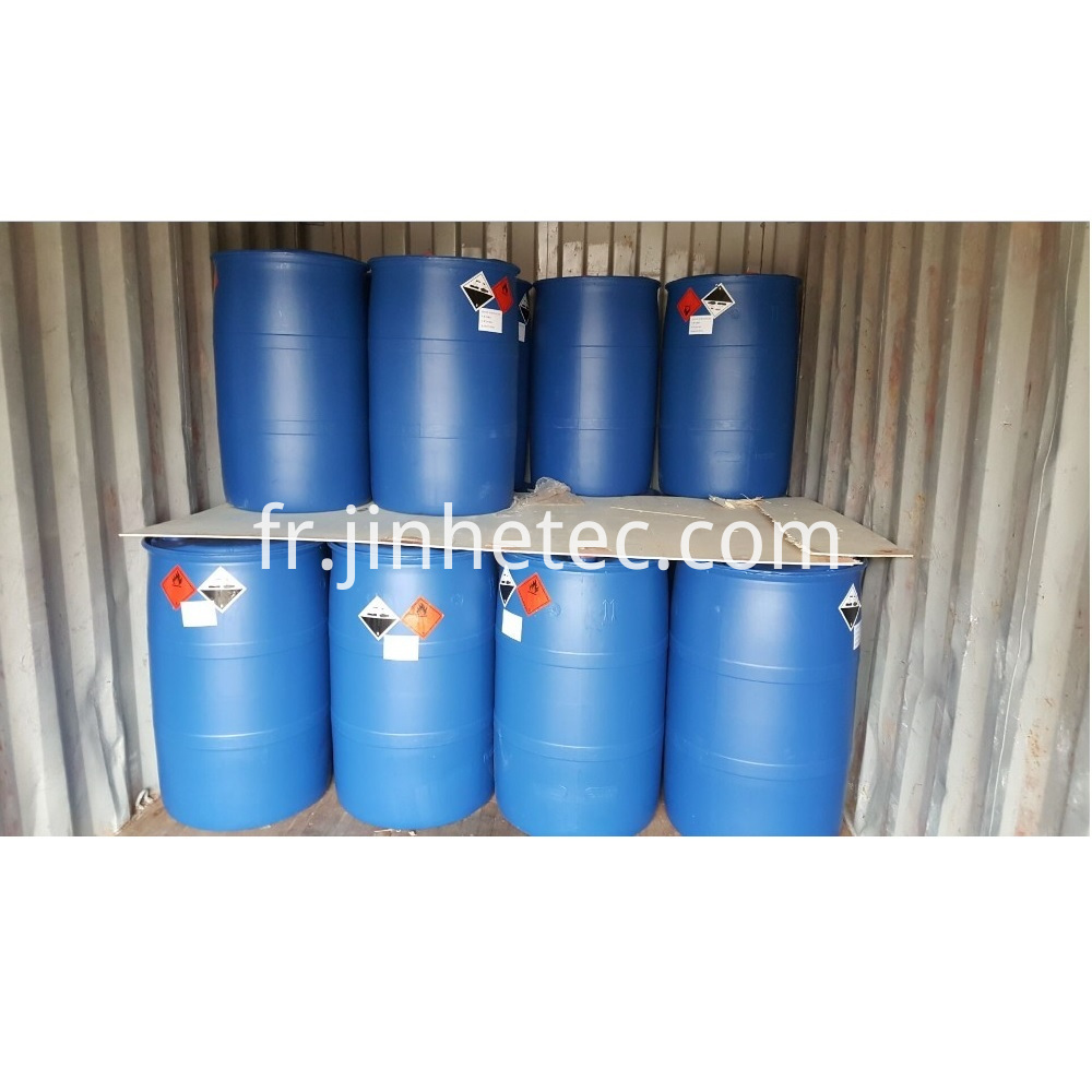 Acetic Acid 99.8% For Acetic Anhydride