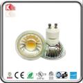 Ampoule LED ETL Ce RoHS à LED Dimmable GU10