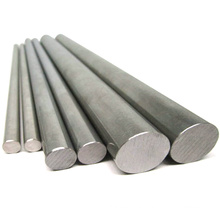 A286 UNS S66286 High Temperature Nickel Alloy Steel