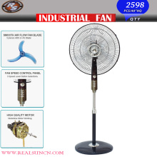 18inch Hot Sell New Model Stand Fan