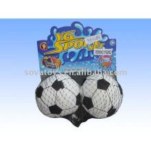 2011 juguete balón de agua de bomba de agua