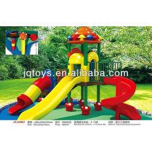 Открытый гриб игровая площадка для детей