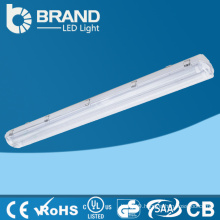 china factory making wholesale cheap price ce ip65 high quality t5 t8 led tube fitting