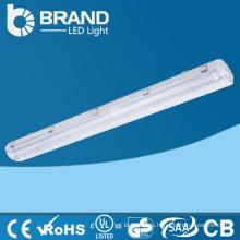 Фабрика фарфора делая оптовое дешевое цена ce ip65 высокое качество t5 t8 вело штуцер штуцера