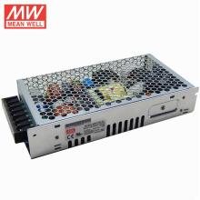 Tipo médico de 200W 24V SMPS / fonte de alimentação do interruptor com função PFC MSP-200-24 MEAN WELL original