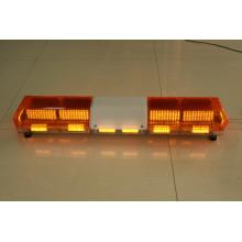 LED fogo ambulância Medical projeto aviso luz Bar (TBD-7000)