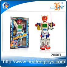 2016 Популярные игрушки для игрушек с батарейками от ABS