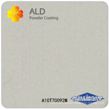 Ral7035 Spray Powder Coating Paint (A10T70092M)
