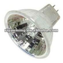 20W MR11 FTD Halogen Flood Light Bulbs 12V