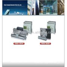 elevator overload sensor 920 elevator sensor price