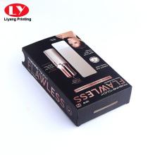 Дешевле косметические подвесные упаковочные коробки
