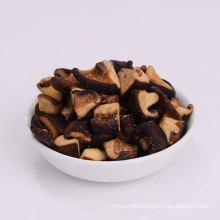 Gold supplier direct sale health snaks mushroom crisps