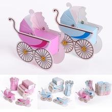 Kreatives Design Baby Shower Favors Party Supplies von Baby