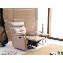Электрический диван для релинга США L & P Механизм Диван Диван Диван (C783 #)