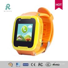 R13s Handheld GPS GPS Tracker Bracelet Watch GPS Tracker