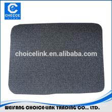 Tipo L TPO cobertura impermeável membrana espessura de 1,5 mm