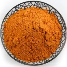 poudre de jus de baies de goji bio / poudre de jus de Medlar