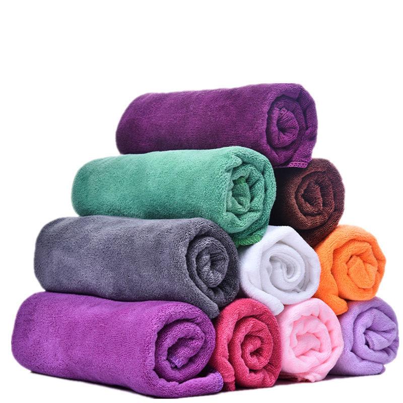 Square Kitchen Towel Car Wash Towels Tea Towels 1 Jpg