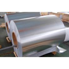 Mostly Used Aluminum Coil 1050 1060 1100