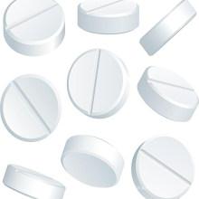 BP/USP 250mg comprimido de metildopa hipertensão