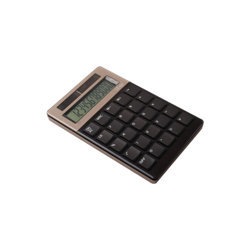 hy-d825c 500 PROMOTION CALCULATOR (5)
