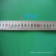 Thin Strip Rubber Matting