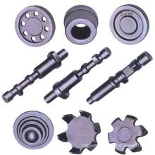 Cast Iron Precision Casting Auto Parts for Truck (DR084)