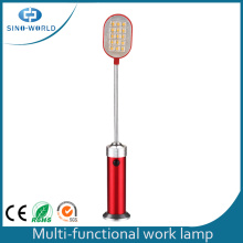 SMD LED Flexible Magnetic Led Work Light
