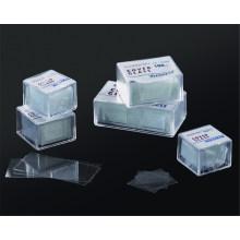 Vidro de cobertura de hematómetro (5850-0001)
