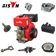 BISON (CHINA) Name der Teile des Diesel-Motors mit Preis Diesel Motoren Teile