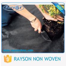 heißer Verkauf Garten Gewächshaus UV Schutz Strickgewebe für Pflanzen