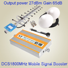 Mobile Signal Amplifier for Dcs Lte 1800MHz Network