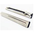 Best Selling Multi-purpose Retractable 18mm Knife