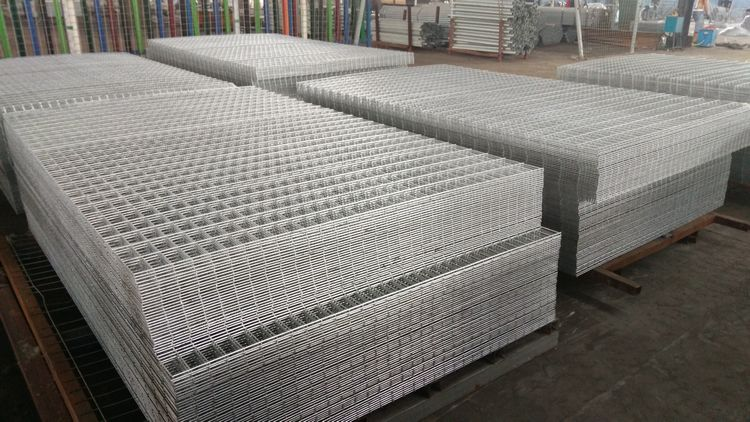 welded wire mesh 00006 1