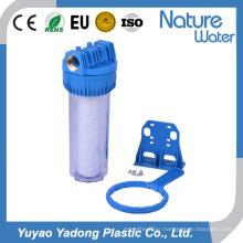 Water Filter Parts Type Water Filter Cartridge