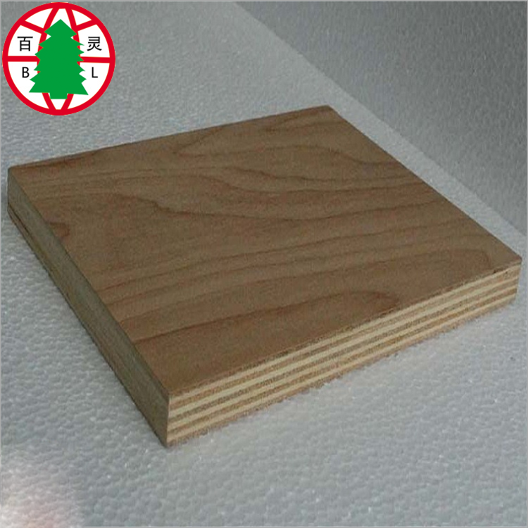 Eucalyptus Plywood09