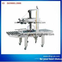 Sellador de Cajas Fxb-6050