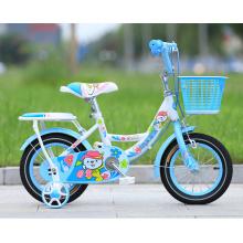 Atacado China Baby Ciclo Crianças Bicicleta Factory e Fabricação China Hot New Kids Bike para Venda Criança Bicicleta Bicicleta para Crianças