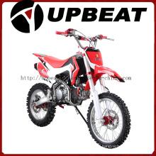 Upbeat Motocicleta 150cc Pit Bike Repuestos de alta calidad