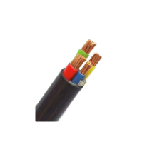BS 7917 Unarmoured Fire Resistant Power Cable