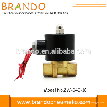 Chinese Products Wholesale relief valve core hydraulic
